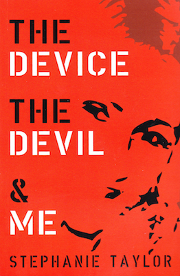 the device the devil and me