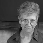 Beverley Naidoo by Linda Brownlee